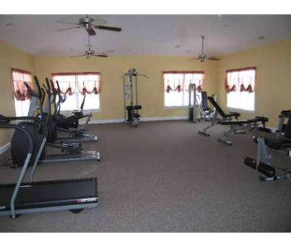 1 Bed - Ashbury Square at 202 Ashbury Boulevard in Mebane NC is a Apartment