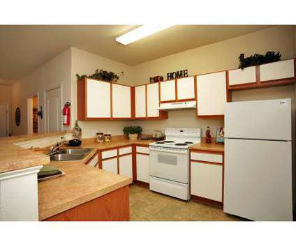 2 Beds - Ashbury Square at 202 Ashbury Boulevard in Mebane NC is a Apartment