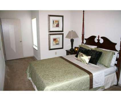 1 Bed - Grand Summit Apartment Community at 14902 Grand Summit Boulevard in Grandview MO is a Apartment
