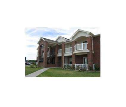 2 Beds - Grand Summit Apartment Community at 14902 Grand Summit Boulevard in Grandview MO is a Apartment