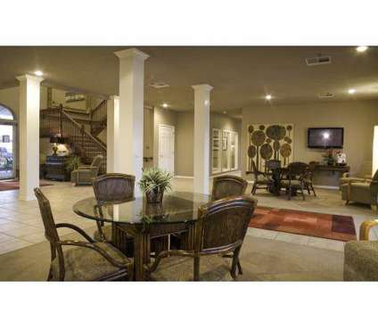 2 Beds - The Greens at Shawnee at 6626 Hedge Ln Terrace in Shawnee KS is a Apartment