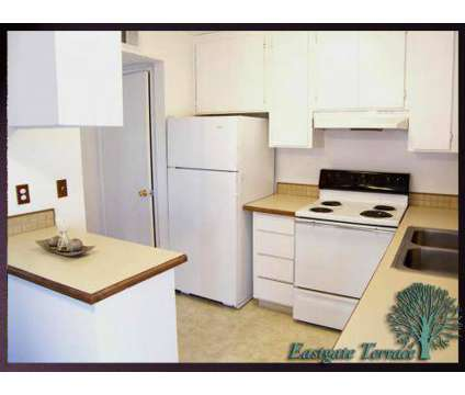 1 Bed - Eastgate Terrace Apartments at 1170 E 22nd St in Marysville CA is a Apartment