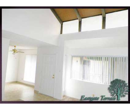 2 Beds - Eastgate Terrace Apartments at 1170 E 22nd St in Marysville CA is a Apartment