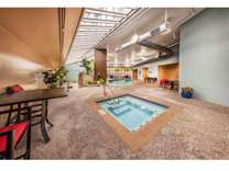 2 Beds - One Lytle Place Apartments