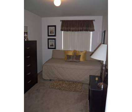 3 Beds - Westminster Park Apartments at 23710 Crisler St in Taylor MI is a Apartment