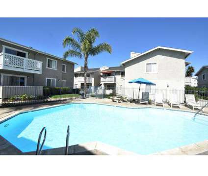 1 Bed - Greenbrier at 574 Moss St in Chula Vista CA is a Apartment
