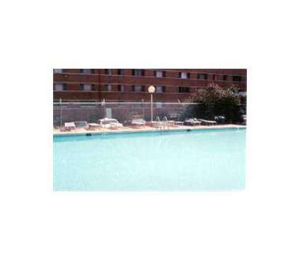 Studio - Chevet Manor at 4545 Wheeler Road in Oxon Hill MD is a Apartment