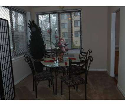 1 Bed - Prince George's Apartments at 3900 Hamilton St in Hyattsville MD is a Apartment