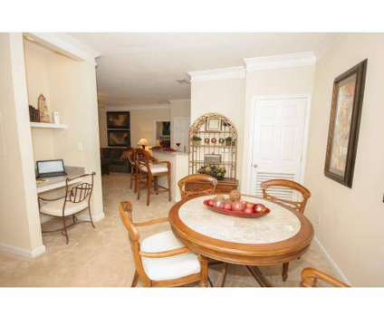 1 Bed - Villas At West Ridge at 7850 Lee Rd in Lithia Springs GA is a Apartment