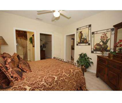2 Beds - Villas At West Ridge at 7850 Lee Rd in Lithia Springs GA is a Apartment