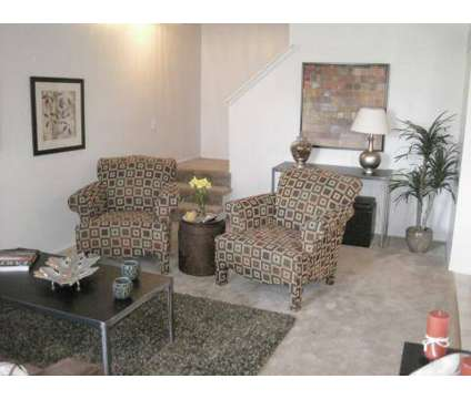 2 Beds - Heritage Glen at 9633 Pickwick Cir East in Taylor MI is a Apartment