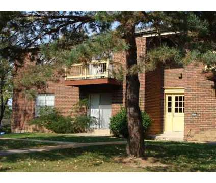 1 Bed - Half Moon Village Apartments at 11008 Clear Skies Apartment E in Saint Louis MO is a Apartment