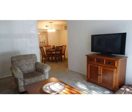 2 Beds - Half Moon Village Apartments at 11008 Clear Skies Apartment E in Saint Louis MO is a Apartment