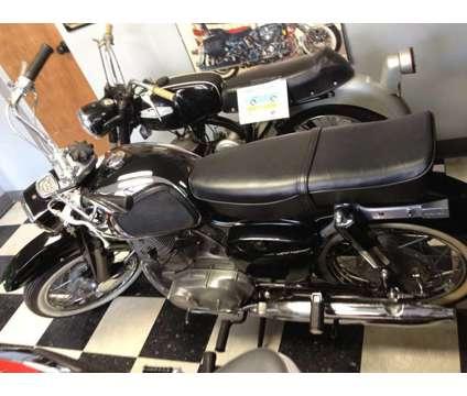 1962 Honda Dream 305cc is a 1962 Honda Dream Road Motorcycle in New York NY