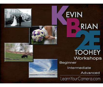 DSLR & Interchangeable Lens Digital Camera Workshop is a Arts & Craft Lessons service in Chico CA