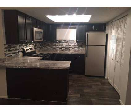 1 Bed - Park Place Apartments at 4637 Deleon St in Fort Myers FL is a Apartment
