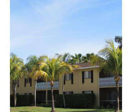 3 Beds - Park Place Apartments at 4637 Deleon St in Fort Myers FL is a Apartment