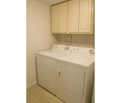 1 Bed - Center Point West at 2290 Galloway Rd in Bensalem PA is a Apartment