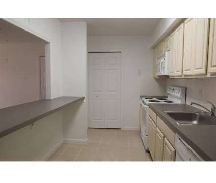 2 Beds - Center Point West at 2290 Galloway Rd in Bensalem PA is a Apartment
