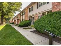 1 Bed - Fountain Parc Apartments & Townhomes