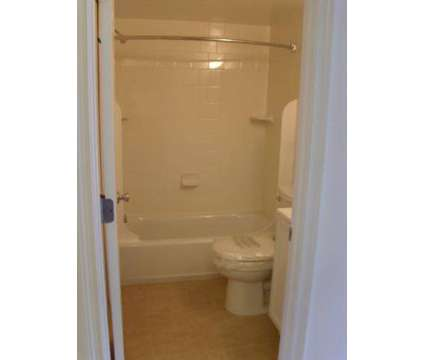 2 Beds - Hunters Creek at 2835 Century Ln in Bensalem PA is a Apartment