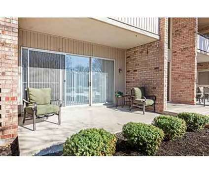 2 Beds - Fountain Parc Apartments & Townhomes at 4912 D Whitton Place in Indianapolis IN is a Apartment
