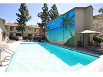 2 Beds - Millcreek Apartments