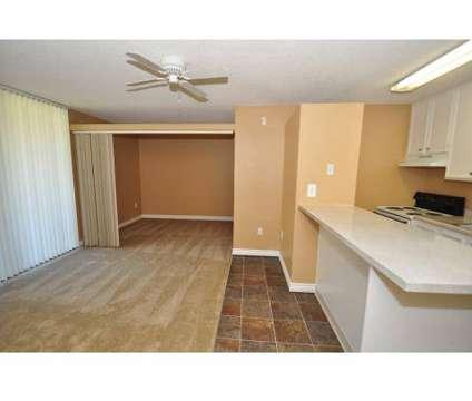 Studio - Creekwood Villas at 3020 Oceanside Boulevard in Oceanside CA is a Apartment