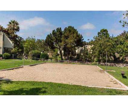 1 Bed - Creekwood Villas at 3020 Oceanside Boulevard in Oceanside CA is a Apartment