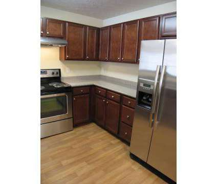 3 Beds - Chatham Commons of Cranberry at 5000 Stein Dr in Cranberry Township PA is a Apartment