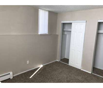 2 Beds - Creekside Place at 9189 Gale Boulevard in Thornton CO is a Apartment
