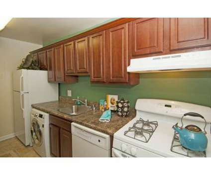 3 Beds - Andrews Ridge at 5601 Regency Park Ct in Suitland MD is a Apartment