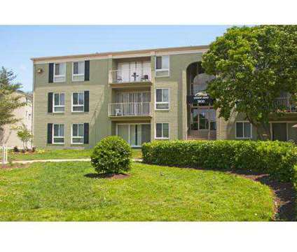 4 Beds - Andrews Ridge at 5601 Regency Park Ct in Suitland MD is a Apartment