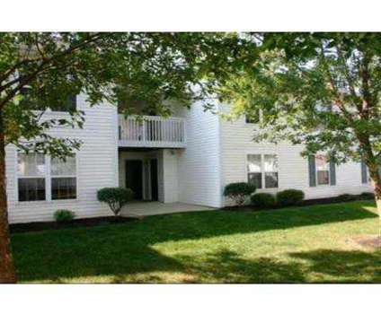 2 Beds - Bridgewater at 341 Riverwind Drive in Marysville OH is a Apartment