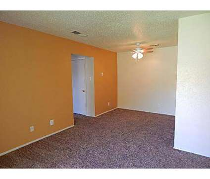 1 Bed - Sierra Meadows Apts (Great Move In Specials!) at 4236 Eubank Boulevard Ne in Albuquerque NM is a Apartment