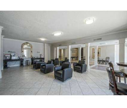 1 Bed - Magnolia Ridge Apartments at 2501 Metairie Lawn Drive in Metairie LA is a Apartment