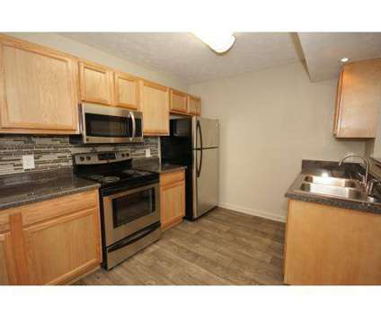 1 Bed - Edgewater on Lanier at 2419 Old Thompson Bridge Road in Gainesville GA is a Apartment