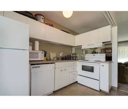 1 Bed - Rock Ridge Ranch Apartments at 10561 Cypress Ave in Kansas City MO is a Apartment