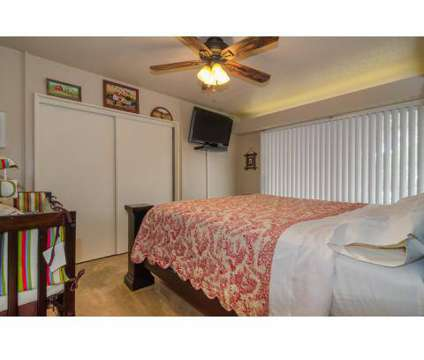 2 Beds - Rock Ridge Ranch Apartments at 10561 Cypress Ave in Kansas City MO is a Apartment
