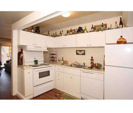 3 Beds - Rock Ridge Ranch Apartments at 10561 Cypress Ave in Kansas City MO is a Apartment