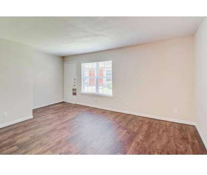3 Beds - Estates @ Spring Branch at 9001 Kempwood in Houston TX is a Apartment