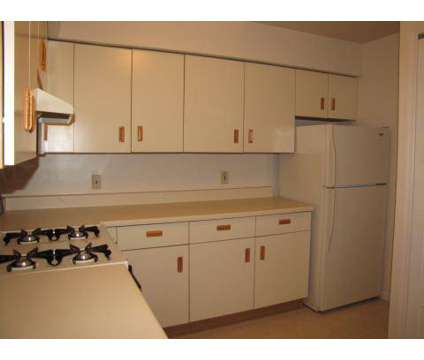 1 Bed - Orchard Lakes Apartments at 2161 Orchard Lakes Place E in Toledo OH is a Apartment