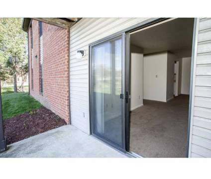 2 Beds - Reflections Apartment Homes at 411 Rosewood Dr in Mishawaka IN is a Apartment