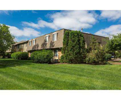 1 Bed - Villa Nova Apartments of Indianapolis at 8760 Lemode Ct in Indianapolis IN is a Apartment