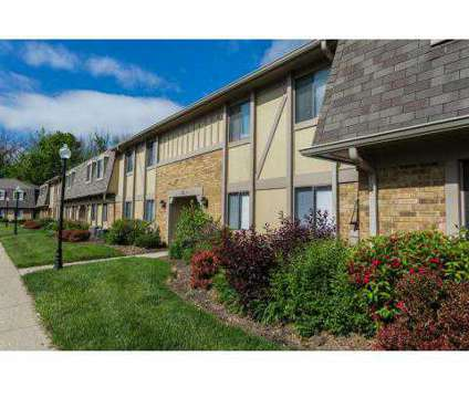 2 Beds - Villa Nova Apartments of Indianapolis at 8760 Lemode Ct in Indianapolis IN is a Apartment