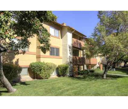 3 Beds - The Springs of Country Woods at 6945 S Well Wood Rd in Midvale UT is a Apartment