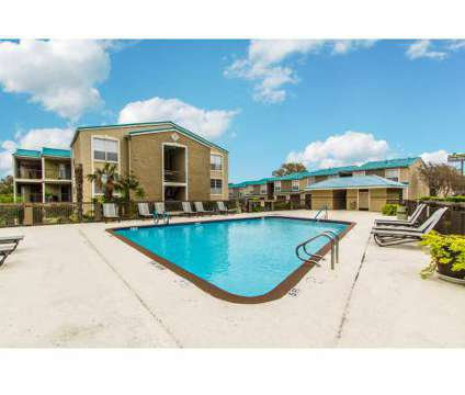 1 Bed - The Pointe at Ramsgate at 10707 Ih 10 West in San Antonio TX is a Apartment