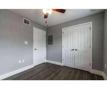 2 Beds - The Pointe at Ramsgate at 10707 Ih 10 West in San Antonio TX is a Apartment