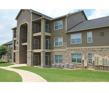 1 Bed - Eagle Ridge at 3703 Wurzbach Road in San Antonio TX is a Apartment