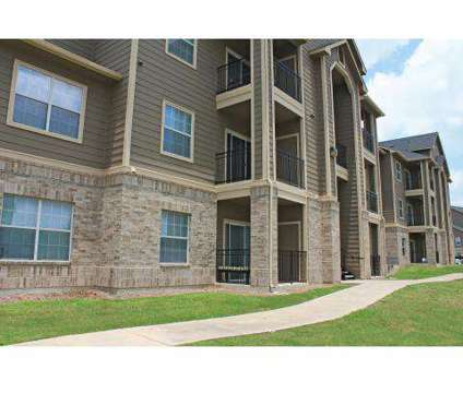 2 Beds - Eagle Ridge at 3703 Wurzbach Road in San Antonio TX is a Apartment